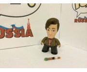 11th Doctor из киноленты Doctor Who