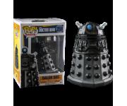 Dalek Sec (Эксклюзив) из сериала Doctor Who