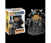 Dalek Sec Evolving (Эксклюзив) из сериала Doctor Who