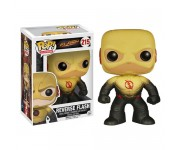 Reverse Flash из сериала Flash