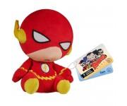 Flash Mopeez Plush из вселенной DC