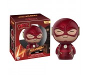 Flash Dorbz из сериала Flash TV