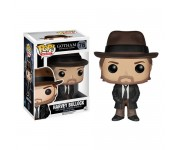 Harvey Bullock из сериала Gotham