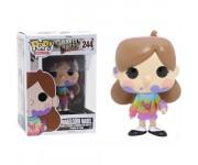 Mabel Pines Mabelcorn (Эксклюзив) из сериала Gravity Falls