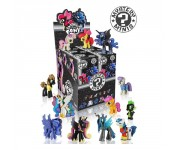 My Little Pony mystery minis