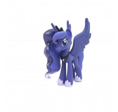 Luna (1/12) minis 3 wave из сериала My little Pony