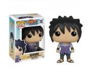 Sasuke из сериала Naruto