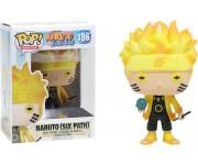 Naruto Six Path GitD (Эксклюзив) из мультика Naruto