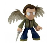 Gabriel (1/36) minis из сериала Supernatural