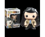 Castiel with wings (Exclusive) из сериала Сверхъестественное