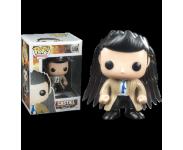 Castiel with wings (Exclusive) из сериала Supernatural