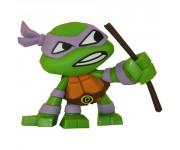 Donatello (1/12) minis из мультсериала TMNT