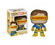 Cyclops из вселенной Marvel