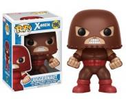 Juggernaut (Эксклюзив) из комиксов X-men Marvel