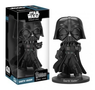 Дарт Вейдер (Darth Vader Wobblers) из фильма Звёздные войны