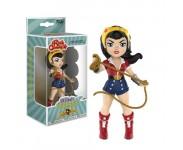 Wonder Woman Rock Candy из комиксов DC Bombshells