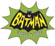 Фигурки Бэтмен 1966