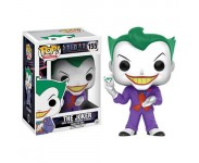 Joker из сериала Batman: The Animated Series
