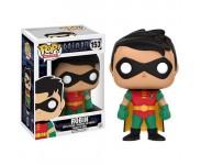 Robin из сериала Batman: The Animated Series