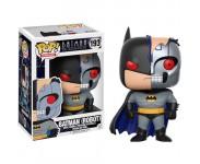 Batman Robot из мультика Batman: The Animated Series