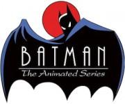 Фигурки Бэтмен сериал