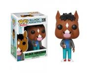 BoJack Horseman из сериала BoJack Horseman