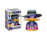 Darkwing Duck из мультика Darkwing Duck