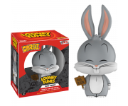 Bugs Bunny Dorbz из мультика Looney Tunes