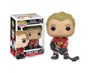 Patrick Kane из Hockey NHL