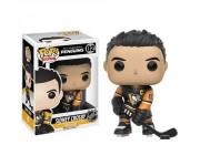 Sidney Crosby из NHL Funko POP