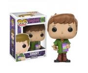 Shaggy из мультика Scooby-Doo