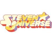 Фигурки Вселенная Стивена