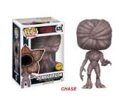 Demogorgon (Chase) из сериала Stranger Things Netflix