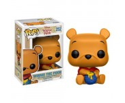 Winnie the Pooh из мультика Winnie the Pooh