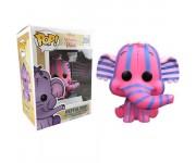 Heffalump Pink Striped (Эксклюзив) из мультика Winnie the Pooh