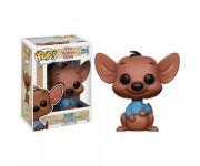 Roo из мультика Winnie the Pooh