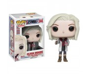 Olivia Moore with Brains из сериала iZombie Funko POP
