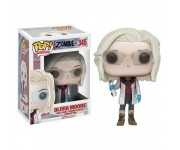 Olivia Moore with Glasses из сериала iZombie Funko POP