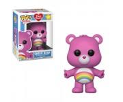 Cheer Bear из мультика Care Bears