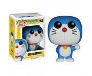 Doraemon (Vaulted) из манга сериала Doraemon