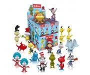 Box mystery minis из книг Dr. Seuss