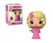 Trixie Mattel (Эксклюзив) из шоу Drag Queens