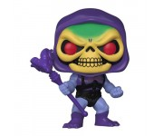 Skeletor Battle Armor из мультика Masters of the Universe
