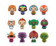 Masters of the Universe BLINDBAGS pint size heroes из мультиков Masters of the Universe
