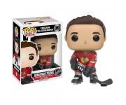 Jonathan Toews из Hockey NHL