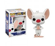 Pinky из мультика Pinky and The Brain
