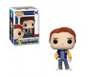 Archie Andrews из сериала Riverdale