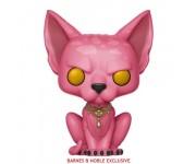 Lying Cat pink (Эксклюзив) из комикса Saga