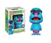 Herry Monster (Vaulted) из сериала Sesame Street