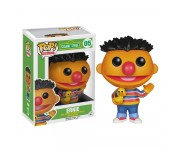 Ernie (Vaulted) из сериала Sesame Street